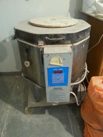 עדכני תנור קרמיקה למכירה / לקנות   פורום קרמיקה XO-99