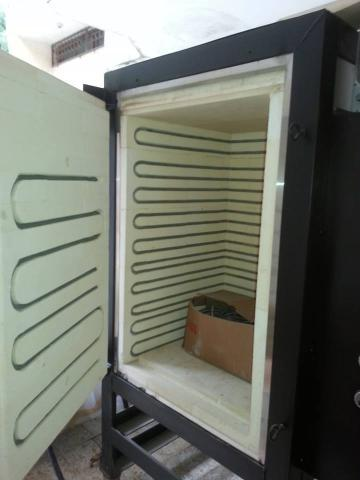 מפוארת תנור קרמיקה למכירה / לקנות   פורום קרמיקה IH-17