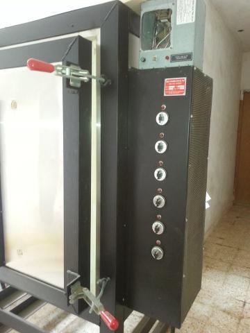 עדכון מעודכן תנור קרמיקה למכירה / לקנות   פורום קרמיקה EG-28