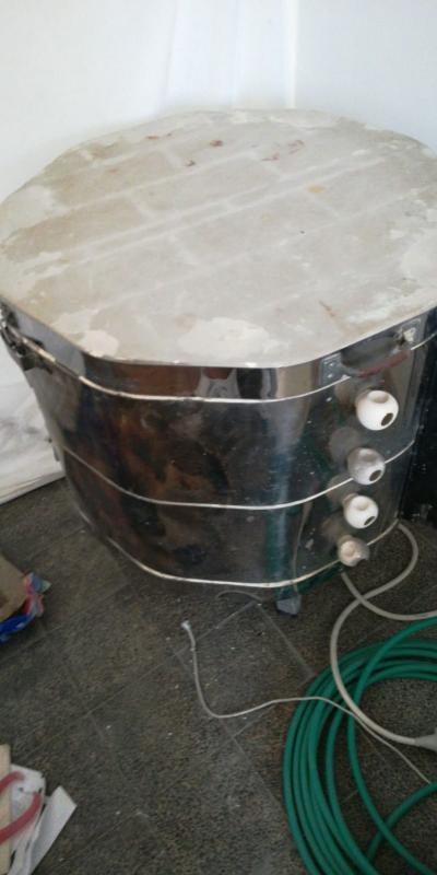 אדיר תנור קרמיקה למכירה / לקנות   פורום קרמיקה XL-37