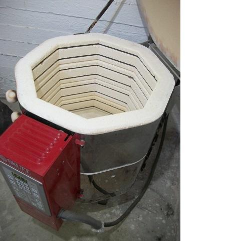מודרני תנור קרמיקה למכירה / לקנות   פורום קרמיקה JD-58